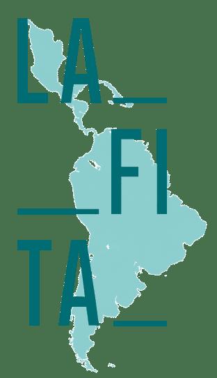 LAFITA_Webseite_v3